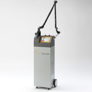 CO2-MIXTO-EVO-1