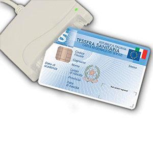 card-reader-medicimedical
