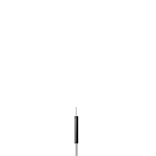 Elettrodo-ED01