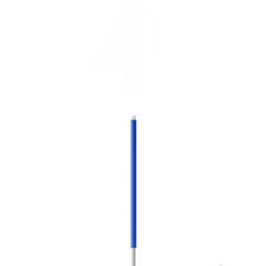 elettrodo-EG07