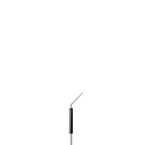 Elettrodo-ED05C