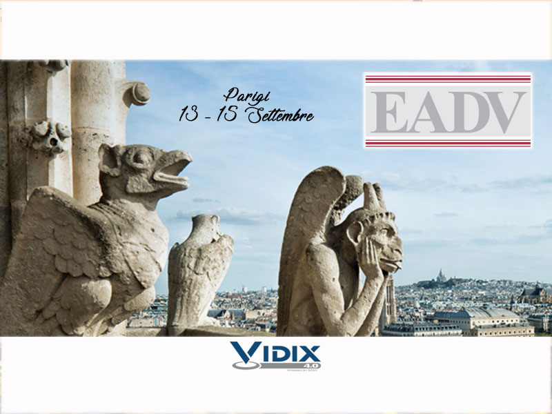 27° Congresso EADV