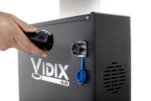 VIDIX