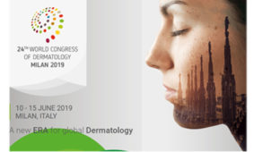 WCD2019